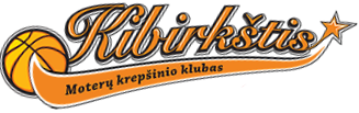 kibirkstis--basketball-team-logo1