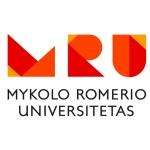 MRU_150x150