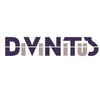divintus