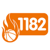 1182 Tallinn