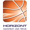 Horizont Minsk