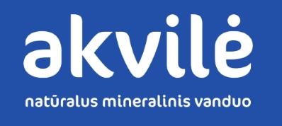 akvile-logo
