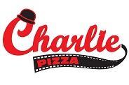 charlie-pica