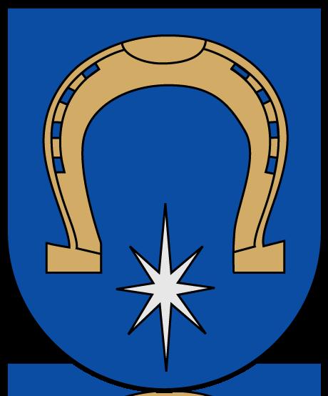 Utena