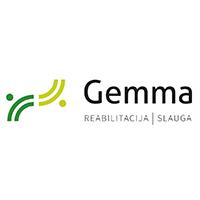 Gemma_naujas logotipas 200x200