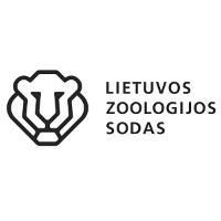 zoo-logo_zoo-v3