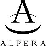 Alpera Naujas logas mazas3